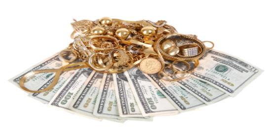 Cash loan instant online picture 10
