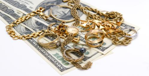 Image result for pawn brokers